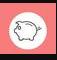 猪猪在线贷款