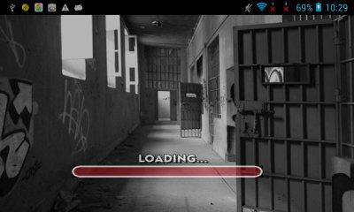 逃出监狱的房间图2