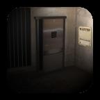 逃出监狱的房间