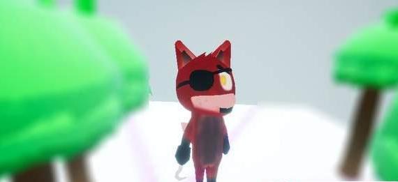 狐狸公馆图3