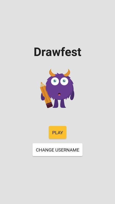 Drawfest图3