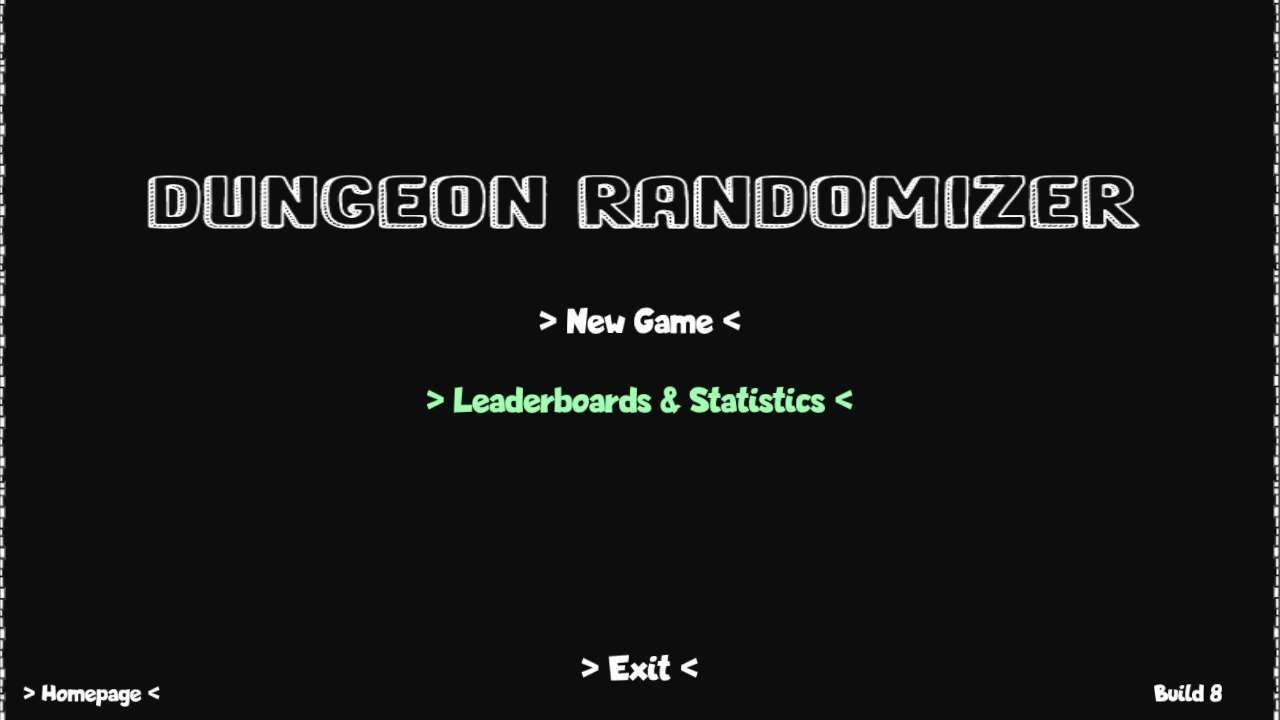 Dungeon Randomizer图4