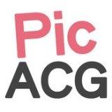 Picacg哔咔漫画  v2.2.0