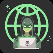 Hacker Simulator Tycoon