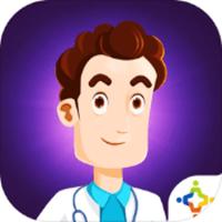 肿瘤医师  v1.0.0