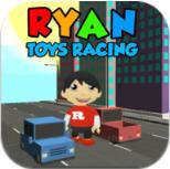 瑞安玩具赛车
