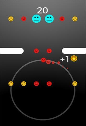 旋转色圈图2