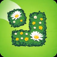 园林规划  v1.0.1