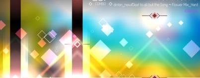 Touhou Mix东方Project图4
