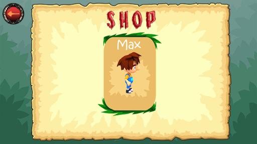 Super Max World图4