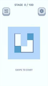 Just Maze图2