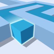 Just Maze  v0.0.7