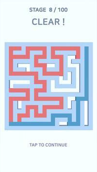 Just Maze图4