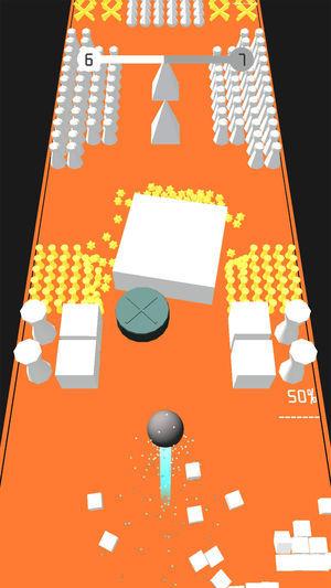Protect Ball3D图4