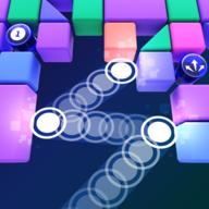 Bricks Breaker Clash  v1.0.0
