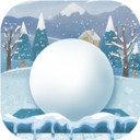 滚动的雪球