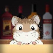 深夜的仓鼠Bar