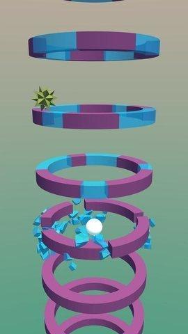 抖音BallUp图3
