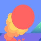 Fever Ball