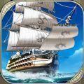 航海战歌  v1.0.2