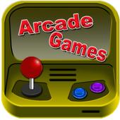 arcade game  v3.0