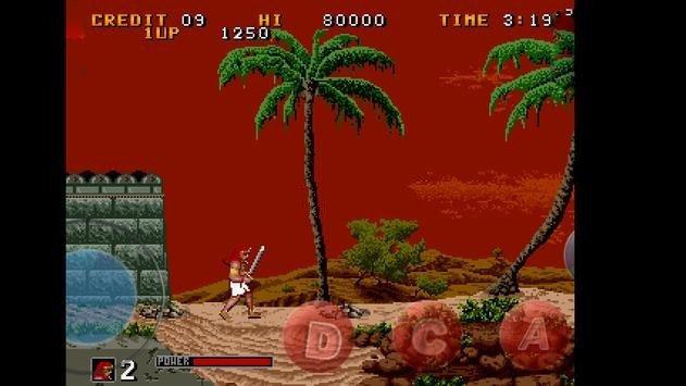 arcade game图4