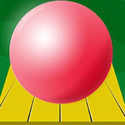 立体几何大冒险