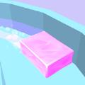 肥皂狂想曲