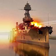 舰艇模拟器