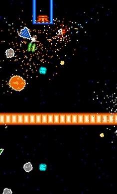 天文方图4
