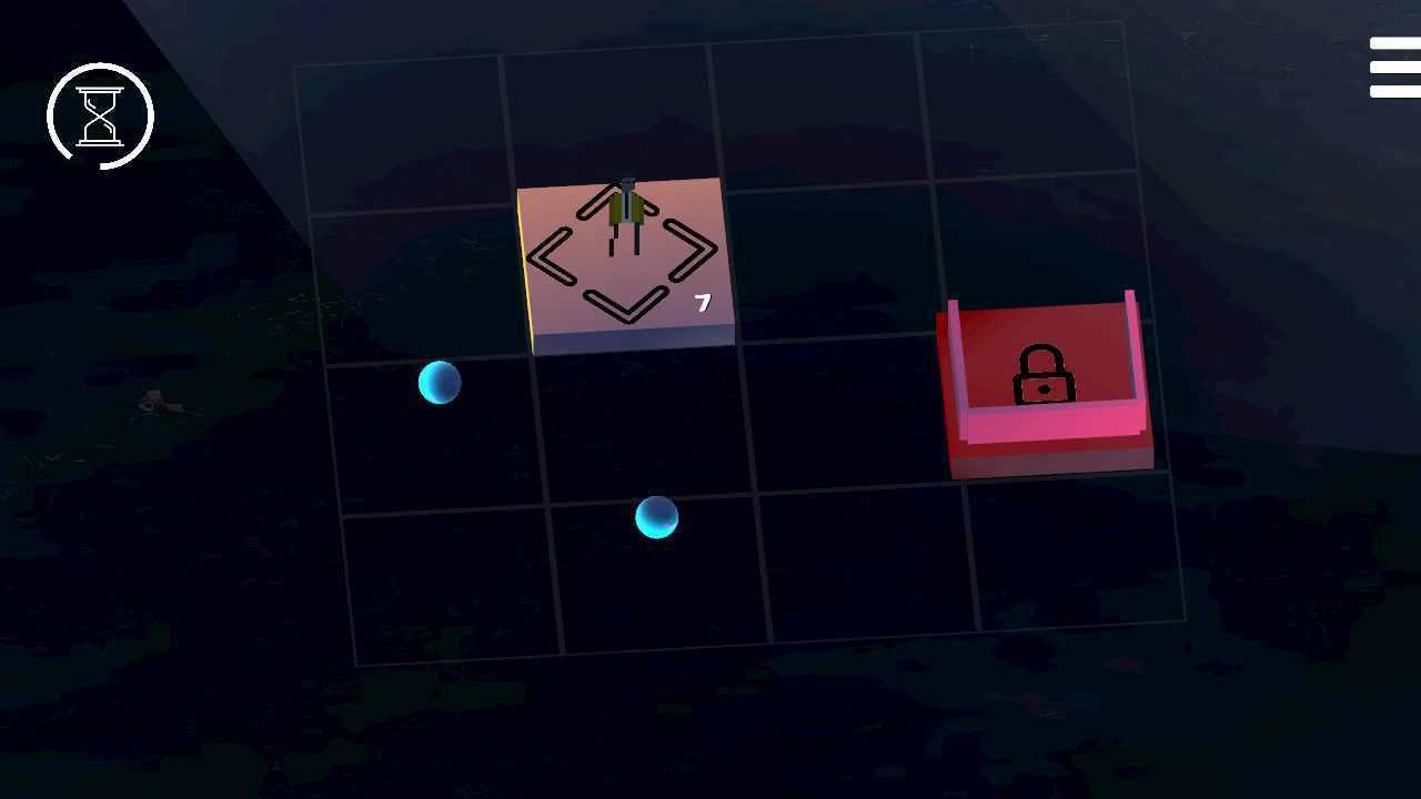 A Broken Game图1