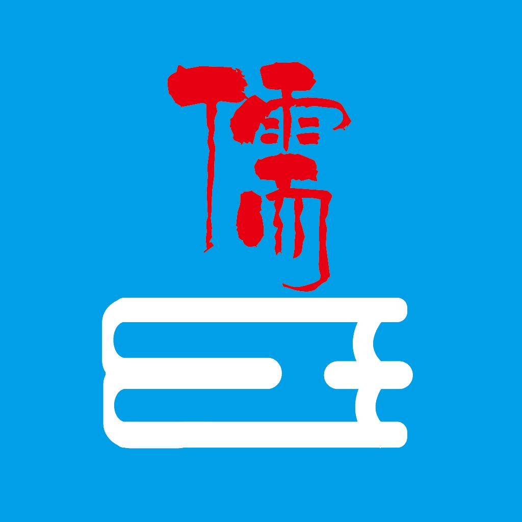 名儒教育  v1.0
