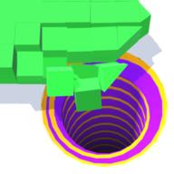黑洞球  v0.2.0