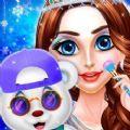 神奇的冰雪公主