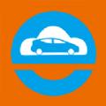 炜捷洗车  v1.0.0