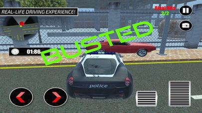 使命警察探索城市犯罪图3