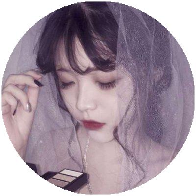 QQ隐藏消息神器  v1.0