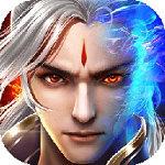 血龙战神  v3.3.0