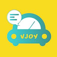 趣搭约车  v1.0.0