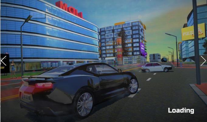 汽车模拟器2图2