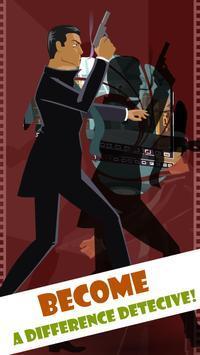 Bond Legend图3