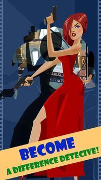 Bond Legend图4