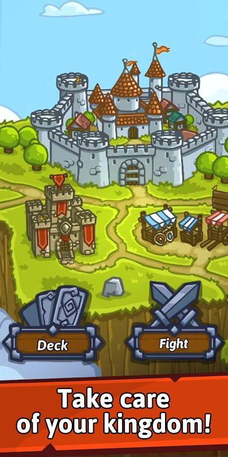 bridge battle图4