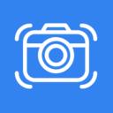 照片记忆  v1.4.0