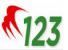 123任务网
