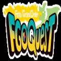 FGO Quest