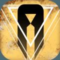 Arena of Evolution  v1.0.2