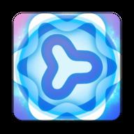 BUG终结者  v1.0.5