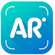 AnibeaR短视频