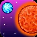 流浪行星  v0.9.5